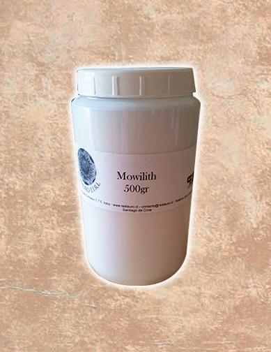 Mowilith